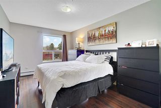 Photo 12: 202 10933 124 Street in Edmonton: Zone 07 Condo for sale : MLS®# E4155992