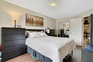 Photo 13: 202 10933 124 Street in Edmonton: Zone 07 Condo for sale : MLS®# E4155992