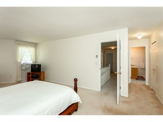 Photo 13: 12622 24A Avenue in Surrey: Crescent Bch Ocean Pk. House for sale (South Surrey White Rock)  : MLS®# R2368822