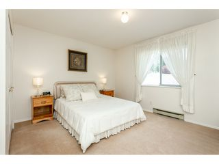 Photo 17: 12622 24A Avenue in Surrey: Crescent Bch Ocean Pk. House for sale (South Surrey White Rock)  : MLS®# R2368822