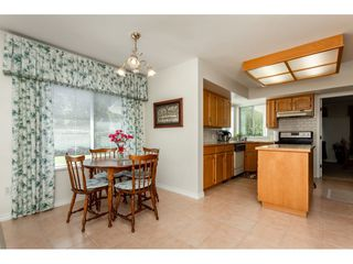 Photo 8: 12622 24A Avenue in Surrey: Crescent Bch Ocean Pk. House for sale (South Surrey White Rock)  : MLS®# R2368822