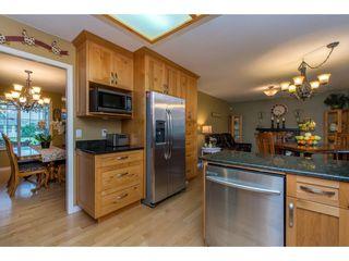 Photo 5: 7535 LAUREL Place: Agassiz House for sale : MLS®# R2371543