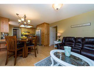 Photo 6: 7535 LAUREL Place: Agassiz House for sale : MLS®# R2371543