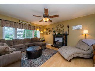 Photo 11: 7535 LAUREL Place: Agassiz House for sale : MLS®# R2371543