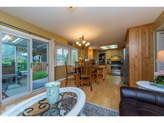 Photo 2: 7535 LAUREL Place: Agassiz House for sale : MLS®# R2371543
