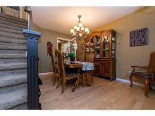 Photo 8: 7535 LAUREL Place: Agassiz House for sale : MLS®# R2371543
