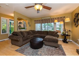 Photo 9: 7535 LAUREL Place: Agassiz House for sale : MLS®# R2371543