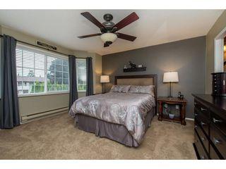 Photo 12: 7535 LAUREL Place: Agassiz House for sale : MLS®# R2371543