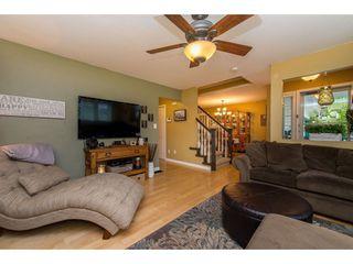 Photo 10: 7535 LAUREL Place: Agassiz House for sale : MLS®# R2371543