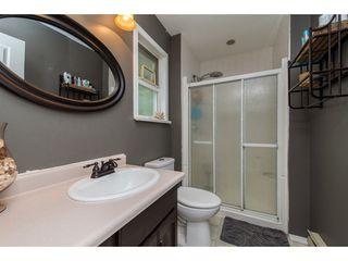 Photo 14: 7535 LAUREL Place: Agassiz House for sale : MLS®# R2371543