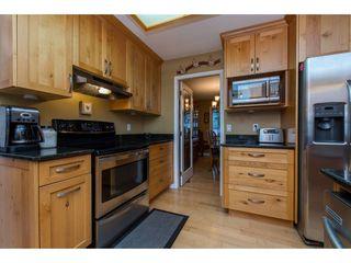 Photo 3: 7535 LAUREL Place: Agassiz House for sale : MLS®# R2371543