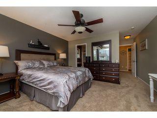 Photo 13: 7535 LAUREL Place: Agassiz House for sale : MLS®# R2371543