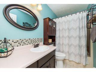 Photo 17: 7535 LAUREL Place: Agassiz House for sale : MLS®# R2371543