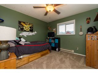 Photo 16: 7535 LAUREL Place: Agassiz House for sale : MLS®# R2371543