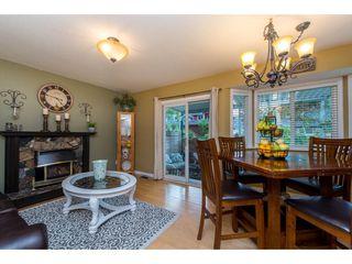 Photo 7: 7535 LAUREL Place: Agassiz House for sale : MLS®# R2371543