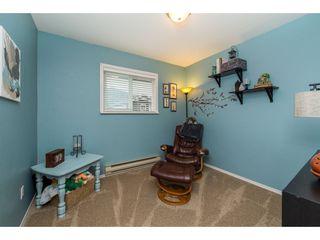 Photo 15: 7535 LAUREL Place: Agassiz House for sale : MLS®# R2371543