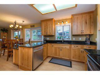 Photo 4: 7535 LAUREL Place: Agassiz House for sale : MLS®# R2371543