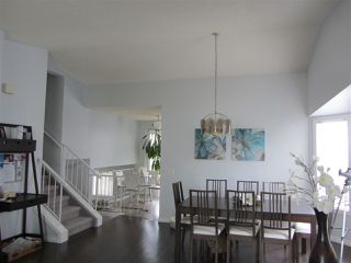 Photo 1: 15335 70 Street in Edmonton: Zone 28 House for sale : MLS®# E4158092