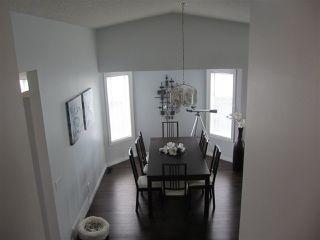 Photo 8: 15335 70 Street in Edmonton: Zone 28 House for sale : MLS®# E4158092