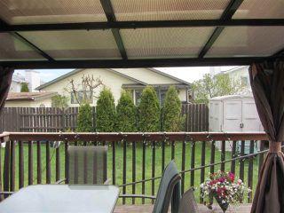 Photo 11: 15335 70 Street in Edmonton: Zone 28 House for sale : MLS®# E4158092