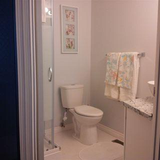 Photo 28: 15335 70 Street in Edmonton: Zone 28 House for sale : MLS®# E4158092