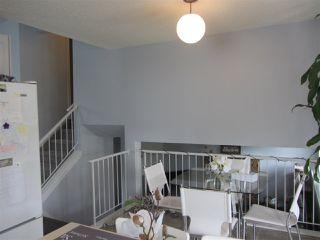 Photo 17: 15335 70 Street in Edmonton: Zone 28 House for sale : MLS®# E4158092