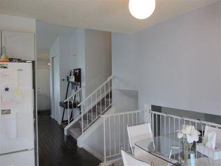 Photo 4: 15335 70 Street in Edmonton: Zone 28 House for sale : MLS®# E4158092