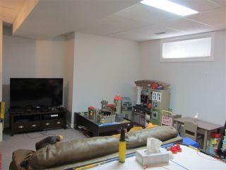 Photo 14: 15335 70 Street in Edmonton: Zone 28 House for sale : MLS®# E4158092