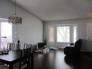 Photo 7: 15335 70 Street in Edmonton: Zone 28 House for sale : MLS®# E4158092