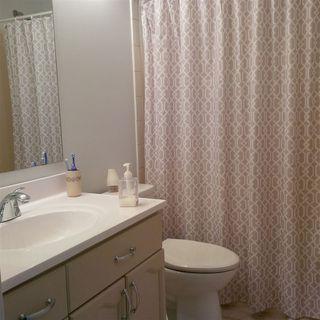 Photo 30: 15335 70 Street in Edmonton: Zone 28 House for sale : MLS®# E4158092