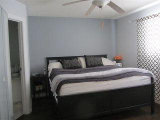 Photo 22: 15335 70 Street in Edmonton: Zone 28 House for sale : MLS®# E4158092