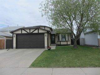 Photo 9: 15335 70 Street in Edmonton: Zone 28 House for sale : MLS®# E4158092