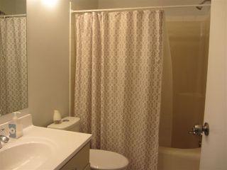 Photo 27: 15335 70 Street in Edmonton: Zone 28 House for sale : MLS®# E4158092