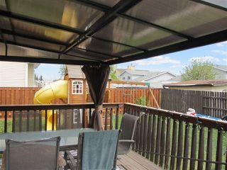 Photo 12: 15335 70 Street in Edmonton: Zone 28 House for sale : MLS®# E4158092