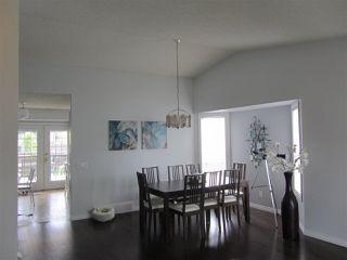 Photo 2: 15335 70 Street in Edmonton: Zone 28 House for sale : MLS®# E4158092