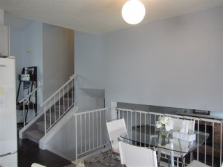 Photo 3: 15335 70 Street in Edmonton: Zone 28 House for sale : MLS®# E4158092
