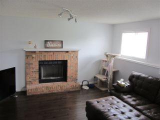 Photo 13: 15335 70 Street in Edmonton: Zone 28 House for sale : MLS®# E4158092