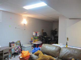 Photo 24: 15335 70 Street in Edmonton: Zone 28 House for sale : MLS®# E4158092
