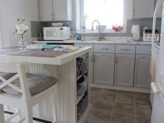 Photo 6: 15335 70 Street in Edmonton: Zone 28 House for sale : MLS®# E4158092