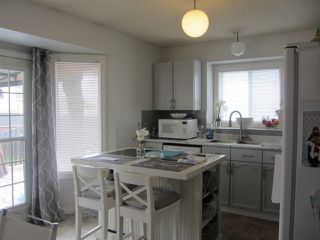 Photo 5: 15335 70 Street in Edmonton: Zone 28 House for sale : MLS®# E4158092