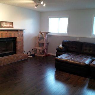 Photo 15: 15335 70 Street in Edmonton: Zone 28 House for sale : MLS®# E4158092