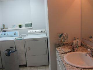 Photo 26: 15335 70 Street in Edmonton: Zone 28 House for sale : MLS®# E4158092