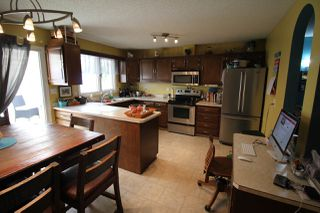 Photo 4: 5119 51 Street: Legal House for sale : MLS®# E4158279