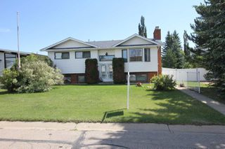 Photo 1: 5119 51 Street: Legal House for sale : MLS®# E4158279