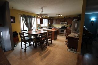 Photo 3: 5119 51 Street: Legal House for sale : MLS®# E4158279