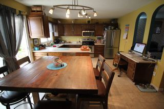 Photo 6: 5119 51 Street: Legal House for sale : MLS®# E4158279