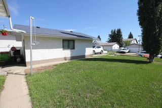 Photo 19: 5119 51 Street: Legal House for sale : MLS®# E4158279