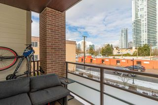 Photo 15: 205 6875 DUNBLANE Avenue in Burnaby: Metrotown Condo for sale (Burnaby South)  : MLS®# R2374444