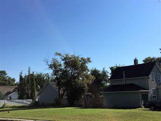 Photo 7: 5320 48 Avenue: Wetaskiwin Vacant Lot for sale : MLS®# E4159123