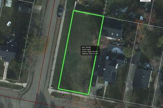 Photo 9: 5320 48 Avenue: Wetaskiwin Vacant Lot for sale : MLS®# E4159123
